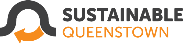 Sustainable Queenstown is an impact initiative created to identify systemic gaps/problems within our environment and community, and to seek out like-minded partners in order to co-create solutions.